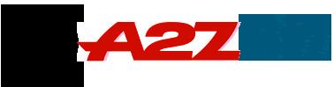 A2Z Biz